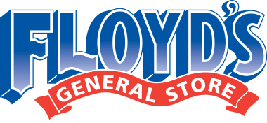 Floyds General Store